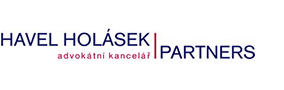 havel holasek partners