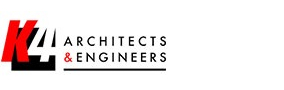 k4 architects & engineers